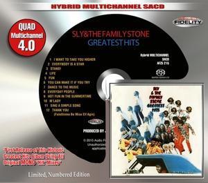 Greatest Hits - zum Schließen ins Bild klicken
