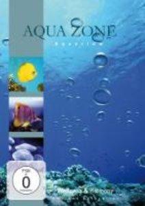 Aqua Zone-Aquarium