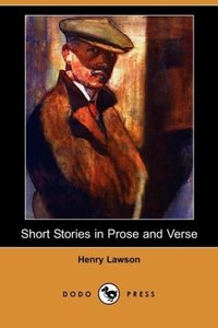 Short Stories in Prose and Verse (Dodo Press)