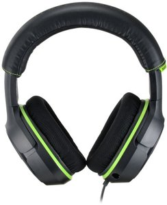 Gaming Headset Ear Force XO Four: High Performance Surround Soun