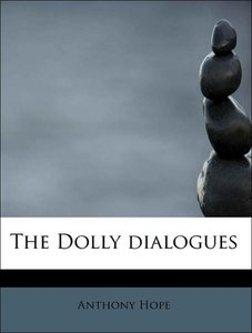 The Dolly dialogues