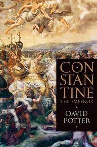Constantine the Emperor