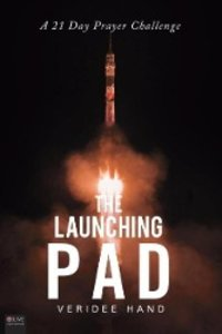 The Launching Pad