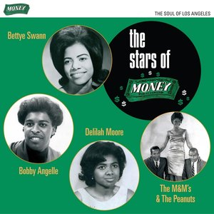 The Stars Of Money