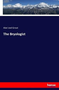 The Bryologist