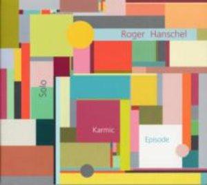 Karmic Episode