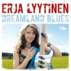 Dreamland Blues