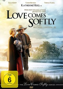 Love Comes Softly (The Love Co