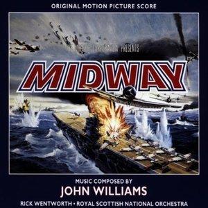 Schlacht um Midway (OT: Midway