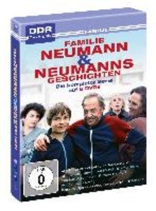 Familie Neumann & Neumanns Geschichten