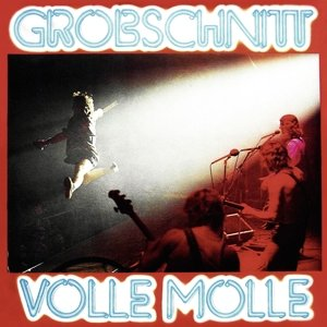 Volle Molle - Live (2015 Remastered)