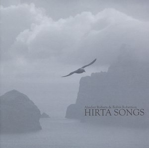 Hirta Songs