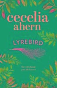 UNTITLED CECELIA AHERN 3 HB