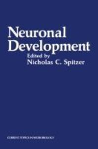 Neuronal Development