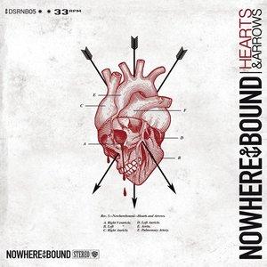 Hearts & Arrows