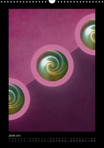 Burlager, C: Balls / UK-Version