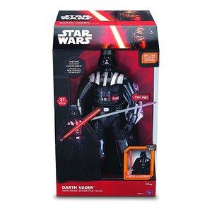 Star Wars Interaktiver Darth Vader