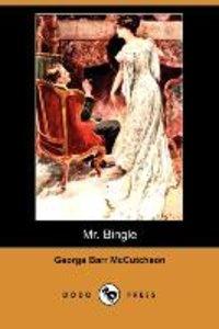 Mr. Bingle (Dodo Press)