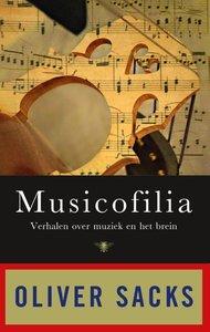 Musicofilia / druk 1