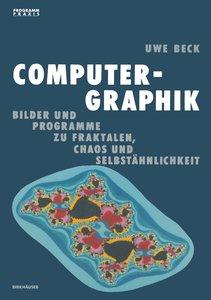 Computer-Graphik