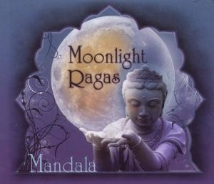Moonlight Ragas