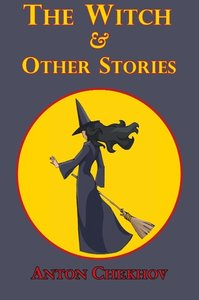 The Witch & Other Stories