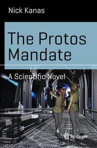 The Protos Mandate
