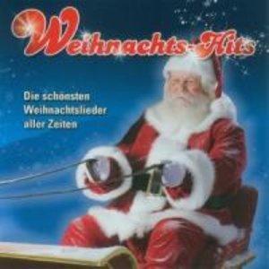 Die Radio Brocken Weihnachtshits