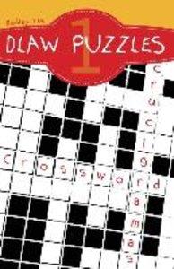 Dlaw Puzzles
