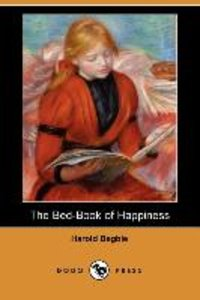 The Bed-Book of Happiness (Dodo Press)