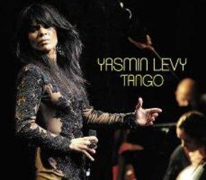 Tango. CD + DVD