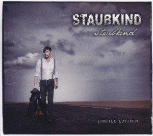 Staubkind (Deluxe Edition)