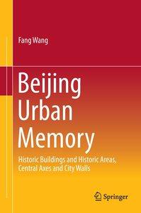 Beijing Urban Memory