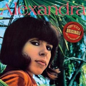 Originale-Alexandra