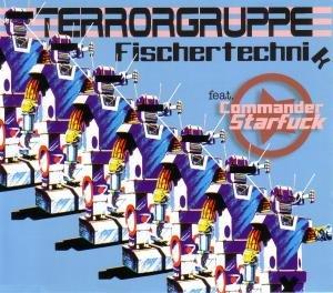 Fischertechnik EP