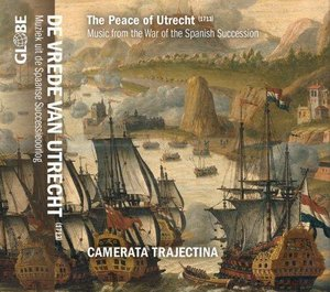 The Peace of Utrecht