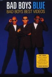 Bad Boys-Best Videos