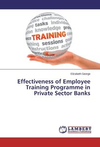 Effectiveness of Employee Training Programme in Private Sector B
