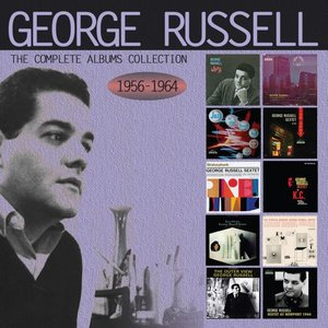 The Complete Albums Collection 1956-1964