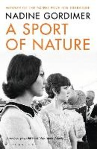 A Sport of Nature