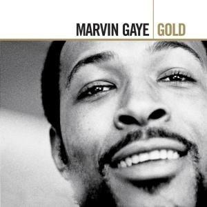 Gaye, M: Gold