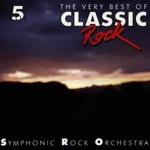 Best Of Classic Rock Vol.5