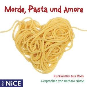 Morde, Pasta und Amore