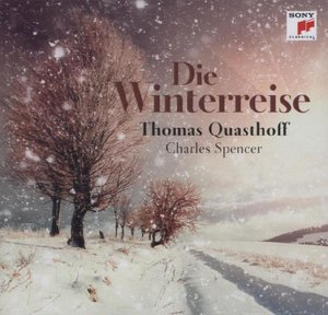 Die Winterreise