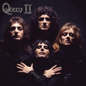 Queen 2 (2011 Remaster)