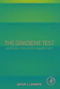 The Gradient Test