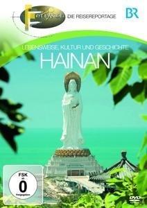 BR Fernweh: Hainan