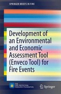 Development of an Environmental and Economic Assessment Tool (En