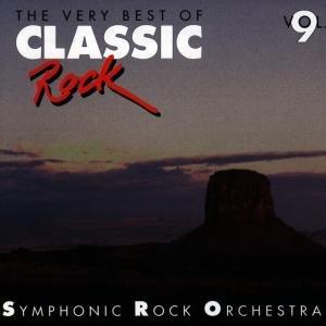 Best Of Classic Rock Vol.9
