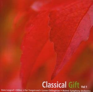 Classical Gift Vol.1
